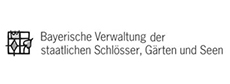 Bayerische Verwaltung