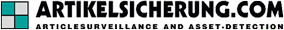 Artikelsicherung Logo